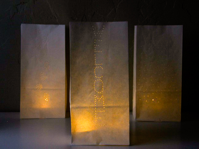 04-paper-bag-luminaries-diy-tutorial.jpg