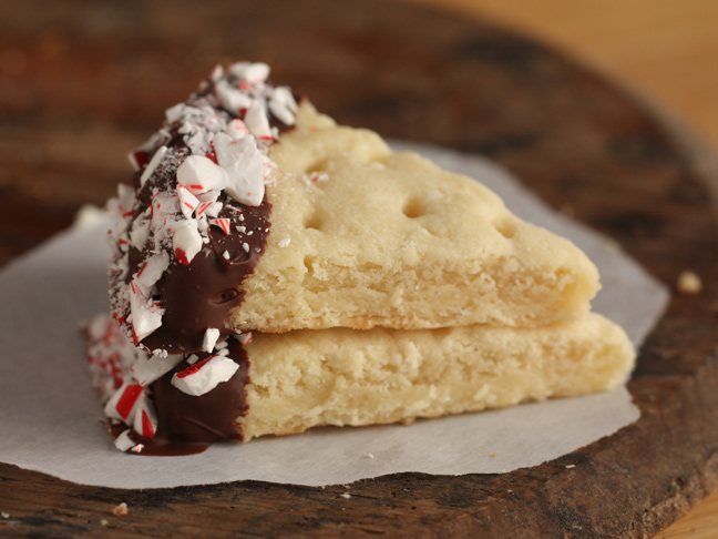 5-holiday-cookies-1