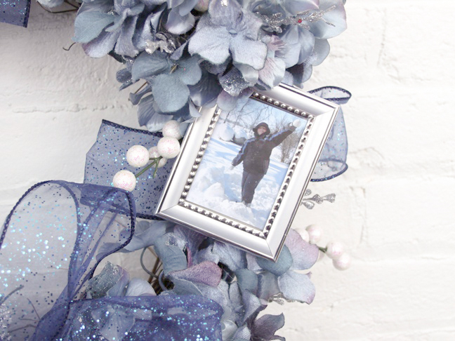Photo_frame_wreath_step_16