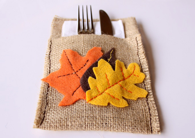 Thanksgiving Burlap - FINAL B