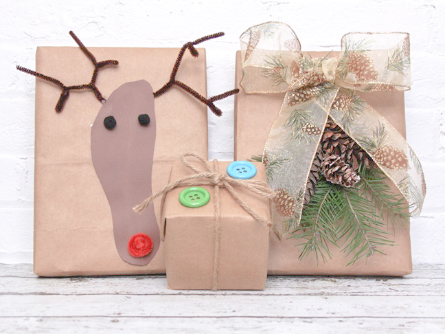 final_2_brown_paper_bag_wrapping_paper_ideas
