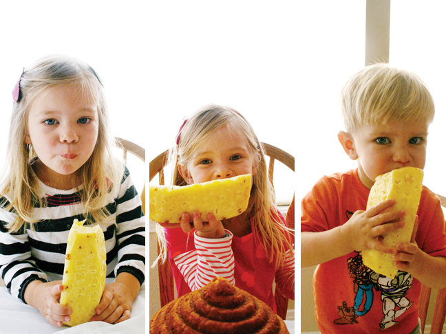 kids-pineapple-eating-whole-party-new