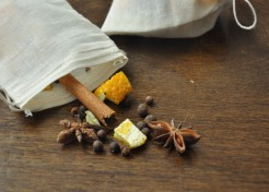How To Make Homemade Mulling Spices