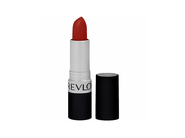 revlon-matte-really-red-lipstick