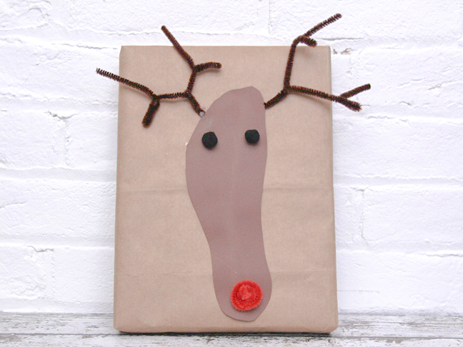 step_17_brown_paper_bag_wrapping_paper_ideas