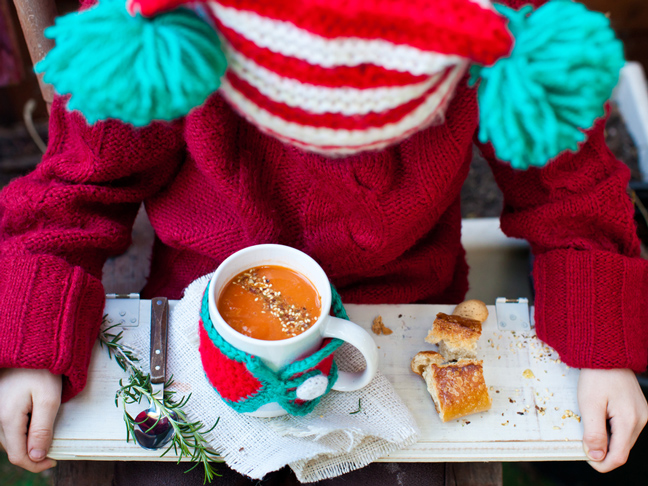 tomato-soup-eat-healthy-kids-snack-holidays