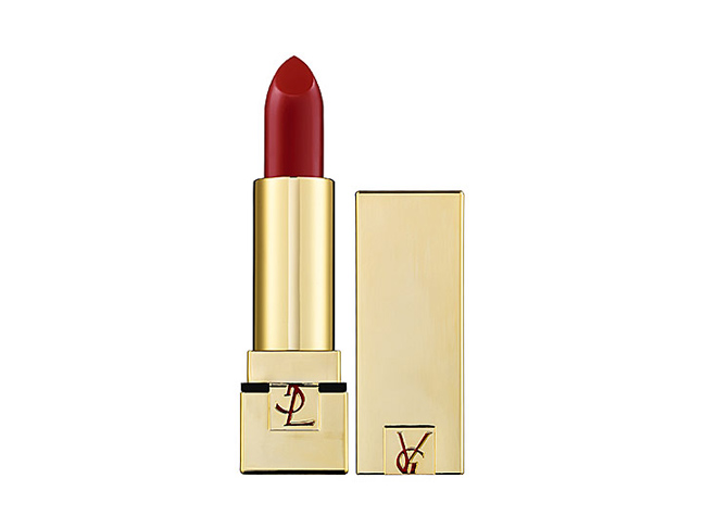 yves-saint-laurent-rouge-pur-couture-mat-rouge-rock
