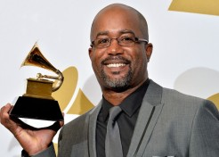 2014 Grammy Award Winners – Full List