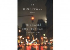 Book Review: By Nightfall Failed to Make Me Sympathize with Middle-Aged White Dudes