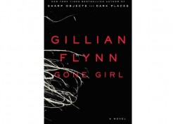 Book Review: After Reading Gone Girl I'm Not Sure I Ever Want to Get Married