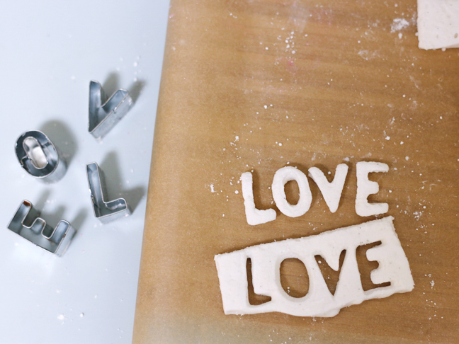 Love-Letter-Marshmallows-1