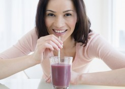Grab-and-Go Nutrient-Rich Snacks for Busy Moms