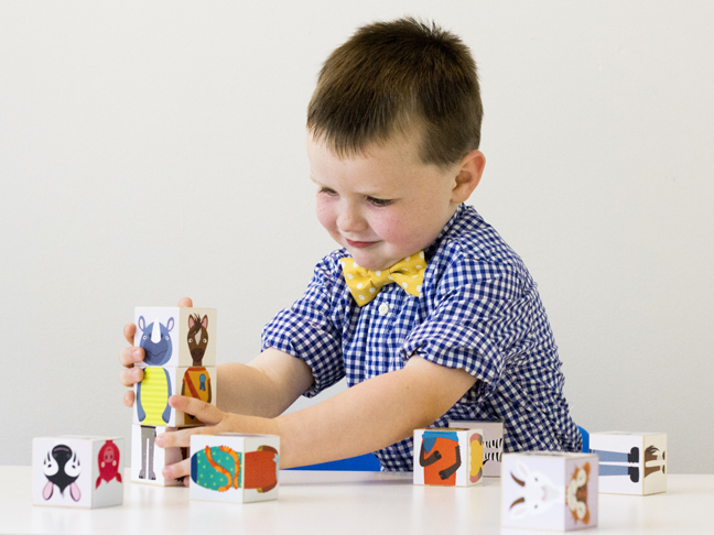 boy-playing-blocks-olliblocks-careers