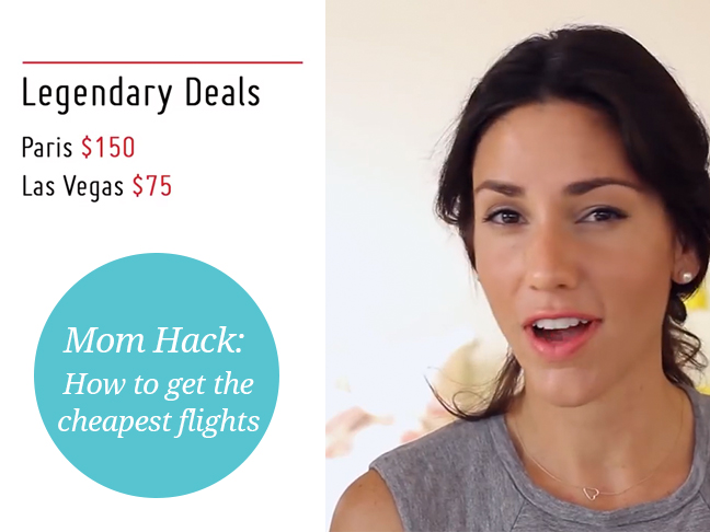 how-to-get-the-cheapest-flights