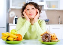 How to Keep from Derailing Your Diet Over the Weekend