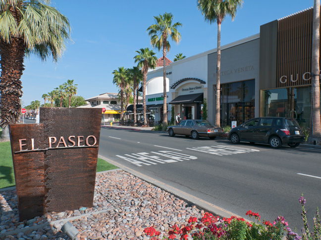 el-paseo-shopping-district