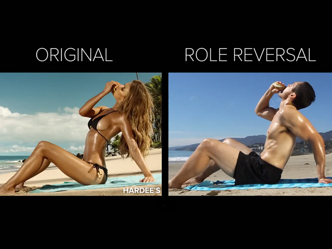 gender-role-reversal-in-commercials