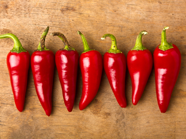 grow-chili-peppers