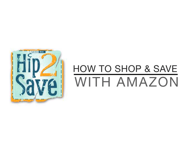 how-to-save-money-with-amazon-moms