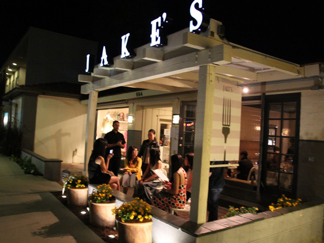jakes-palm-springs