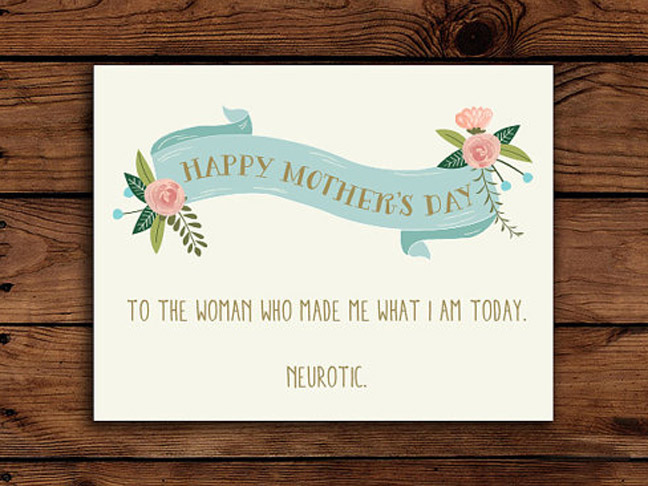 06-funny-mothers-day-cards