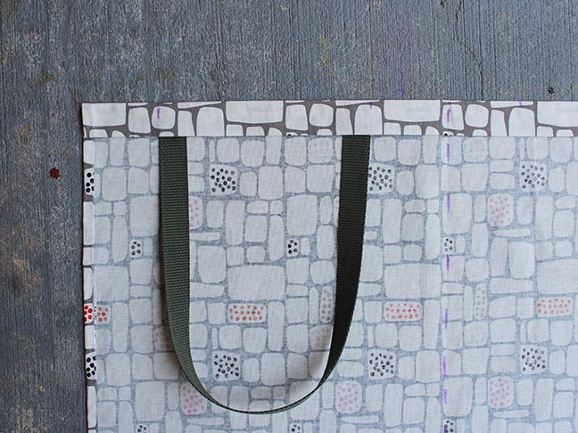 10-easy-sew-diy-reusable-tote