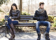 5 Fights All Couples Have at Least Once