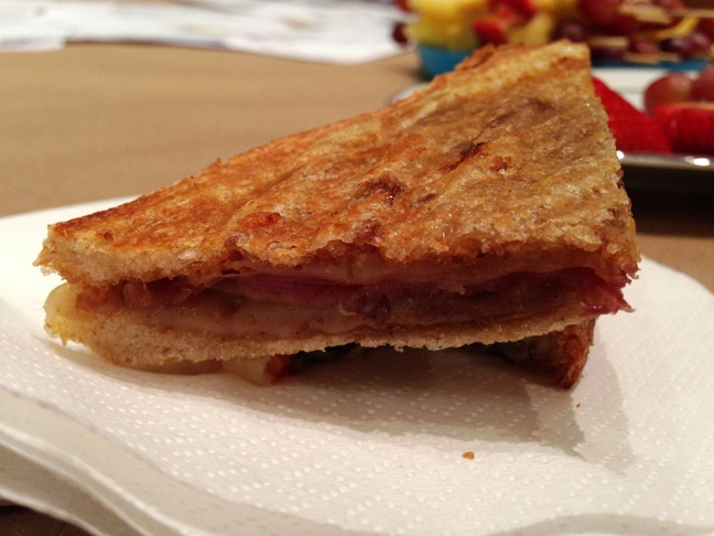 Fig-GrilledCheese