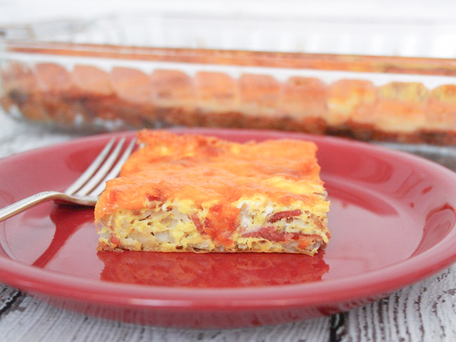 bacon-egg-casserole-2