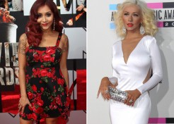 7 Celebrity Moms Who Look Better After Baby