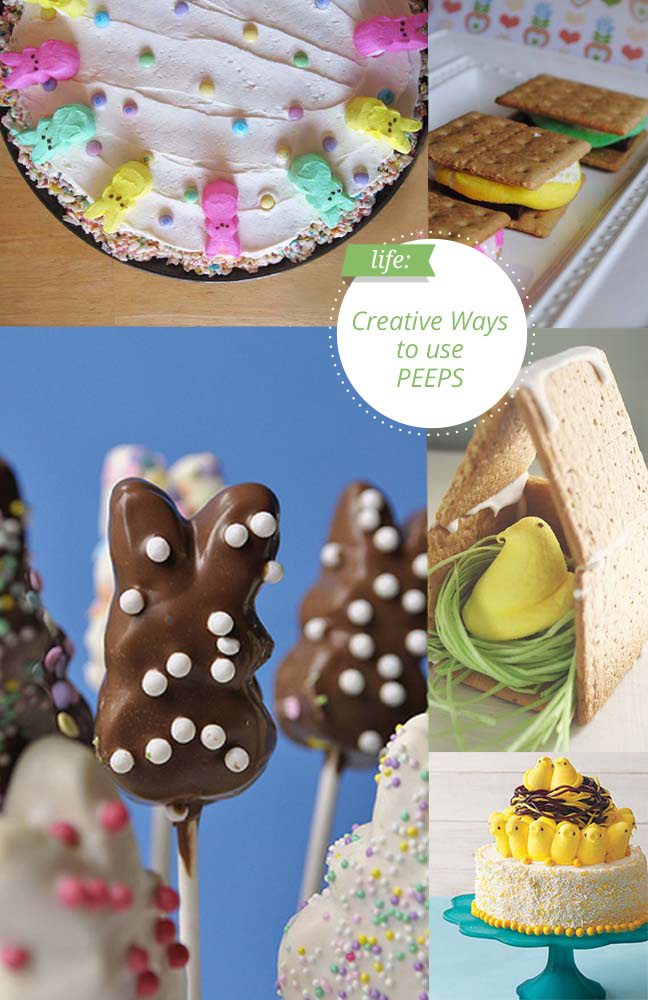 creative-ways-to-use-easter-peeps