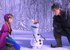 8 Life Lessons I've Learned From the Movie Frozen
