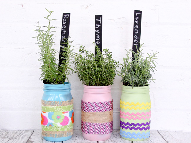herb-garden-diy-mason-jar-planters-final-1