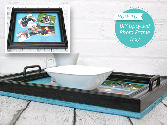photo-frame-serving-tray