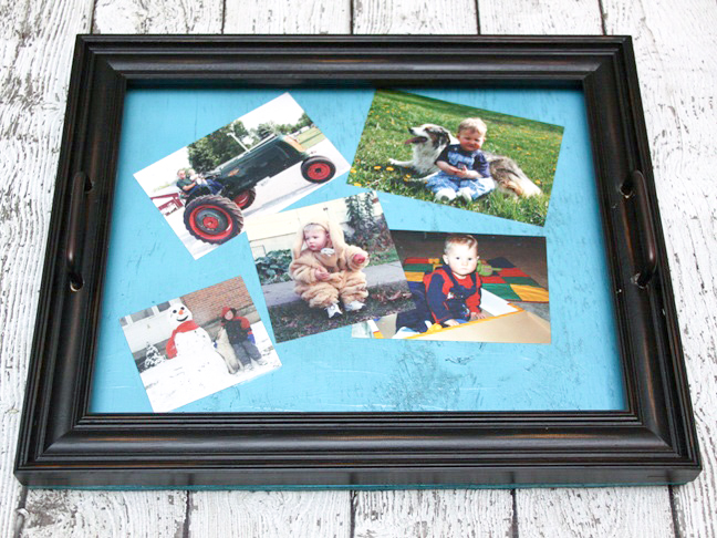 picture-frame-serving-tray-final-1