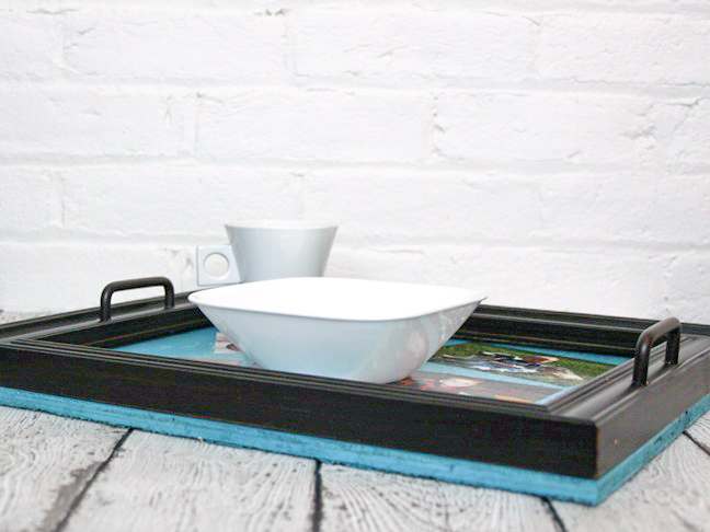 picture-frame-serving-tray-final-3