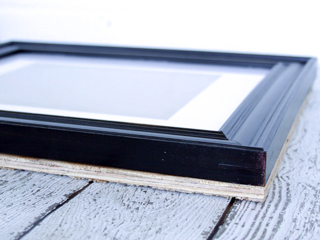 picture-frame-serving-tray-step-2