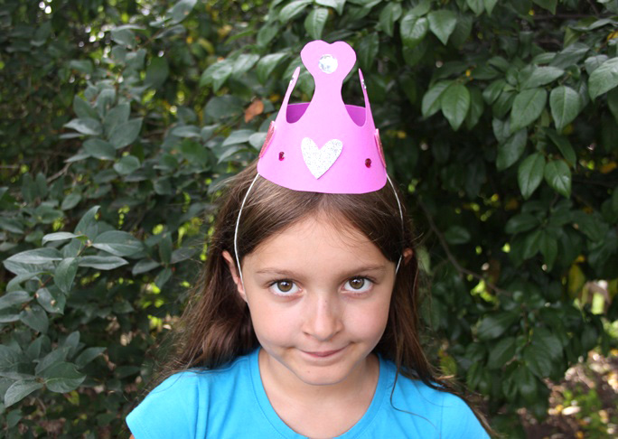 princess_crown_craft_final_1