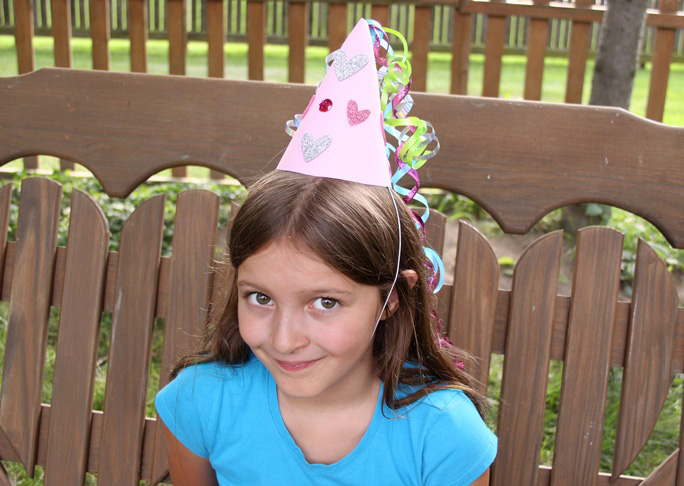 princess_hat_craft_final_1