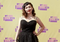 Regina Spektor & Husband Welcome First Child