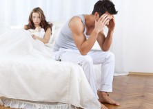 5 Things That Can Destroy Your Relationship