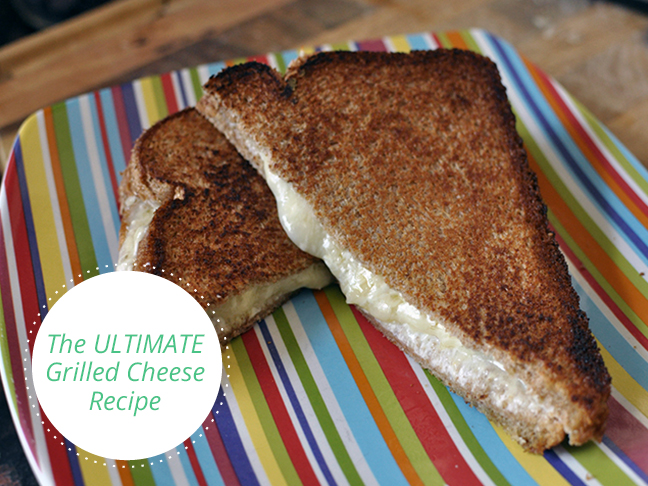 ultimate-grilled-cheese-recipe