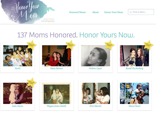 honor-your-mom-last-minute-mothers-day-gift