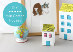 7 Creative Crafts Your Kids Will Love