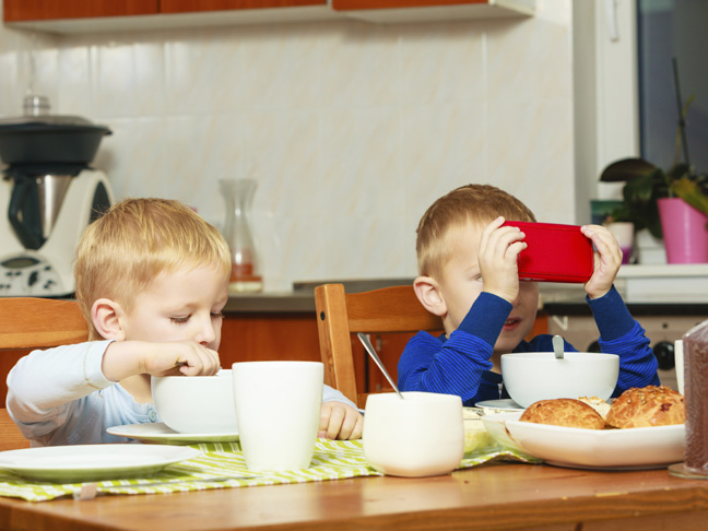Study: Certain Cereals Add 10+ Pounds of Sugar to Your Kid ...