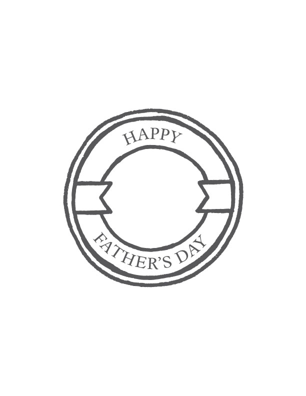 Father'sDayPlateTemplate2