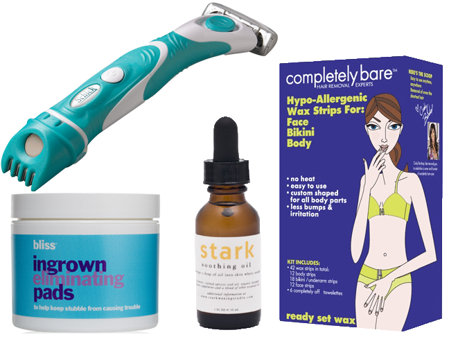 hair-removal-products