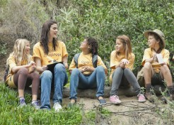 How to Choose the Right Summer Camp for Kids