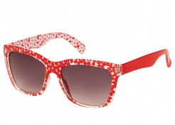 Must-Have Colorful Summer Sunglasses