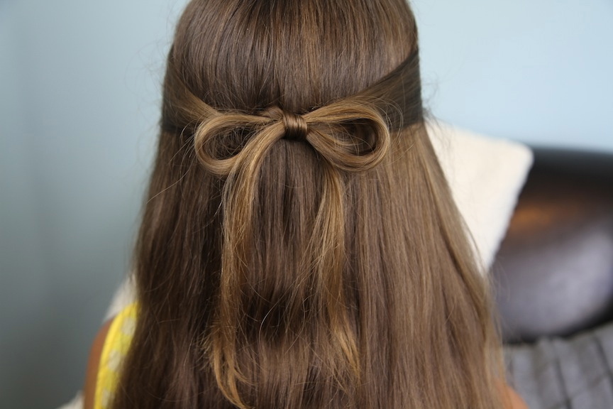 Fabulous 101 Adorable Little Girls Hairstyles Hairstyles For Women Draintrainus